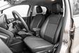 Ford EcoSport 1.0 EcoBoost 125 A : mise à jour bienvenue #14