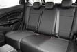 Ford EcoSport 1.0 EcoBoost 125 A : mise à jour bienvenue #15