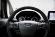 Ford EcoSport 1.0 EcoBoost 125 A : mise à jour bienvenue #16