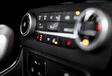 Ford EcoSport 1.0 EcoBoost 125 A : mise à jour bienvenue #18