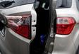 Ford EcoSport 1.0 EcoBoost 125 A : mise à jour bienvenue #23