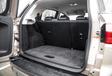 Ford EcoSport 1.0 EcoBoost 125 A : mise à jour bienvenue #25