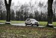 Ford EcoSport 1.0 EcoBoost 125 A : mise à jour bienvenue #5