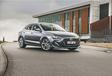Hyundai i30 Fastback : Charmeoffensief #1