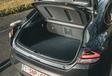 Hyundai i30 Fastback : Charmeoffensief #10