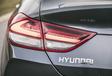 Hyundai i30 Fastback : Charmeoffensief #11