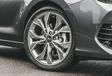 Hyundai i30 Fastback : Charmeoffensief #12