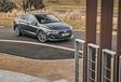 Hyundai i30 Fastback : Charmeoffensief #2