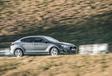 Hyundai i30 Fastback : Charmeoffensief #3