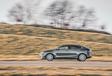 Hyundai i30 Fastback : Charmeoffensief #4