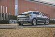 Hyundai i30 Fastback : Charmeoffensief #5