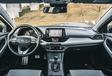 Hyundai i30 Fastback : Charmeoffensief #6