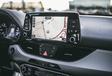 Hyundai i30 Fastback : Charmeoffensief #7