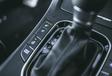 Hyundai i30 Fastback : Charmeoffensief #8
