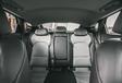 Hyundai i30 Fastback : Charmeoffensief #9