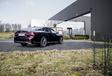 Lexus LS 500h AWD : luxe à la japonaise #11