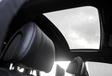 Lexus LS 500h AWD : luxe à la japonaise #15