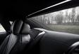 Lexus LS 500h AWD : luxe à la japonaise #16