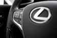 Lexus LS 500h AWD : luxe à la japonaise #18