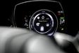 Lexus LS 500h AWD : luxe à la japonaise #19