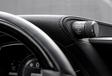 Lexus LS 500h AWD : luxe à la japonaise #20