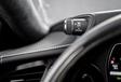 Lexus LS 500h AWD : luxe à la japonaise #21