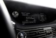 Lexus LS 500h AWD : luxe à la japonaise #23
