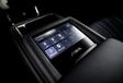 Lexus LS 500h AWD : luxe à la japonaise #24