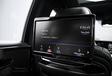 Lexus LS 500h AWD : luxe à la japonaise #25