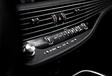 Lexus LS 500h AWD : luxe à la japonaise #27