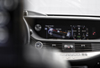 Lexus LS 500h AWD : luxe à la japonaise #28