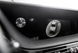 Lexus LS 500h AWD : luxe à la japonaise #29