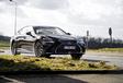Lexus LS 500h AWD : luxe à la japonaise #3