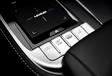 Lexus LS 500h AWD : luxe à la japonaise #30