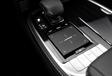 Lexus LS 500h AWD : luxe à la japonaise #31