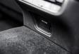 Lexus LS 500h AWD : luxe à la japonaise #33