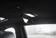 Lexus LS 500h AWD : luxe à la japonaise #34