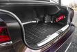 Lexus LS 500h AWD : luxe à la japonaise #35