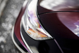 Lexus LS 500h AWD : luxe à la japonaise #39