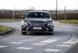 Lexus LS 500h AWD : luxe à la japonaise #4