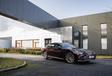 Lexus LS 500h AWD : luxe à la japonaise #5