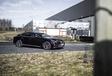 Lexus LS 500h AWD : luxe à la japonaise #6