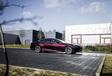 Lexus LS 500h AWD : luxe à la japonaise #7