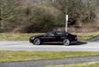 Lexus LS 500h AWD : luxe à la japonaise #8