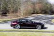 Lexus LS 500h AWD : luxe à la japonaise #9