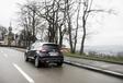 Dacia Duster contre 3 rivales #31