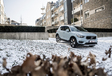 Volvo XC40 D4 AWD : Made in Belgium #3