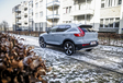 Volvo XC40 D4 AWD : Made in Belgium #9