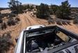 Jeep Wrangler « JL » 2018: De uitvinder van een legende #4