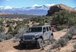 Jeep Wrangler « JL » 2018: De uitvinder van een legende #8
